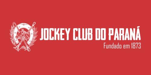 Balanço Patrimonial Jockey Club PR