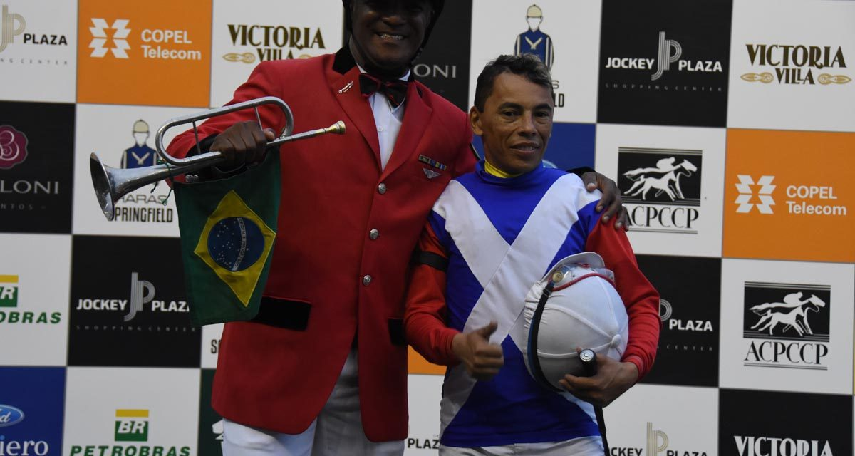 Fotos do GP Paraná Jockey Plaza 2017, por Karol Loureiro – 6/6