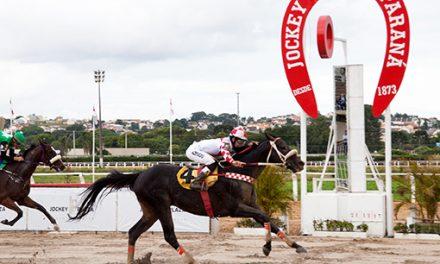 Cabron vence o Prêmio Luiz Renato Malucelli