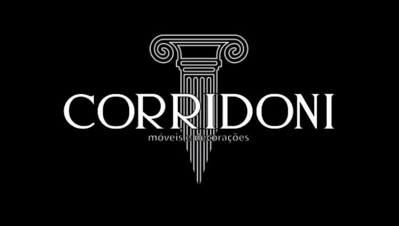 Corridoni Móveis patrocinará decoração do Festival do GP Paraná 2019