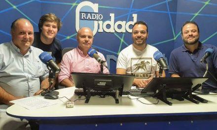 Ricardo Colombo conta um pouco de sua ida ao Uruguai